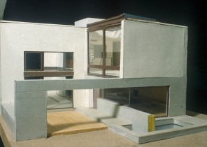 chipperfield-1990-knighthouse_2