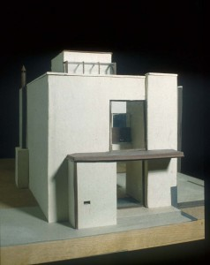 chipperfield-1990-knighthouse_6