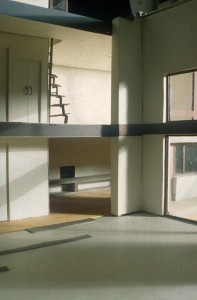 chipperfield-1990-knighthouse_7