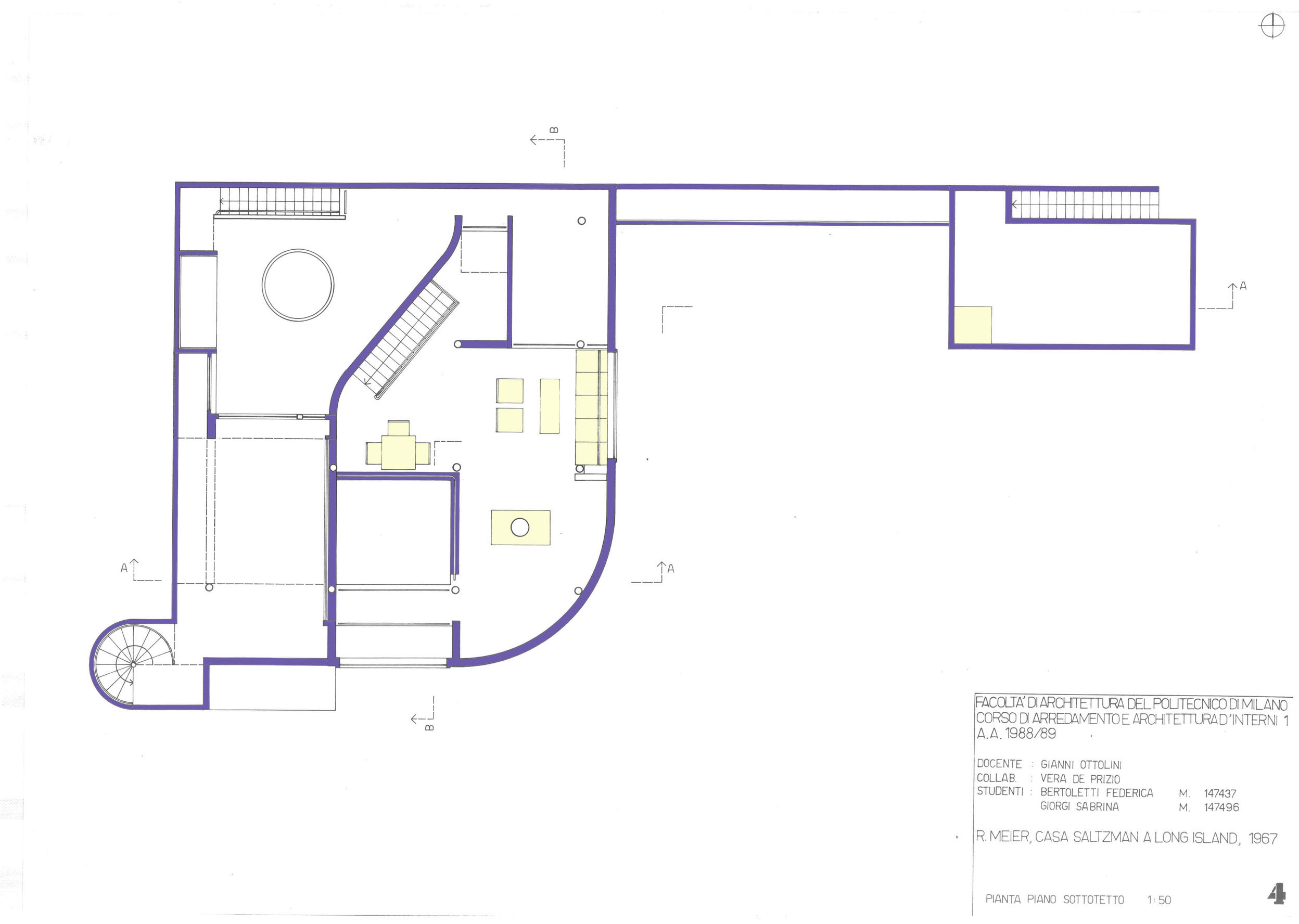 HD wallpapers house design layout plan