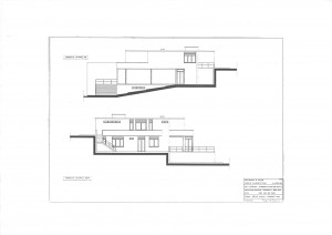 mies-1930-tugendhat_08