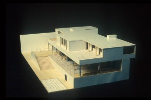 mies_1930_tugendhat_038