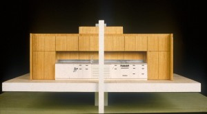 mies_farnsworth_010